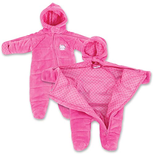 Bestselling Baby Girls Jackets