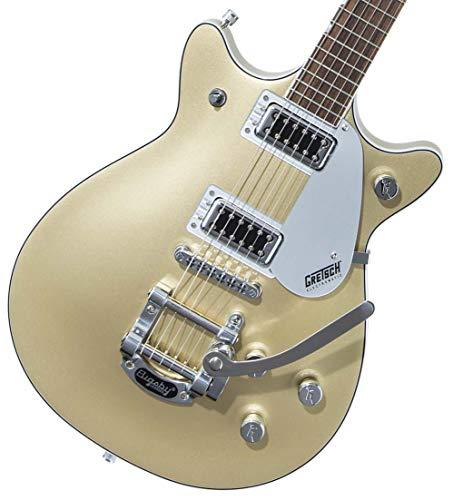 Gretsch Guitars Electromatic G5232T Double Jet FT CSG · Guitarra eléctrica