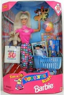 Best barbie house toys r us Reviews