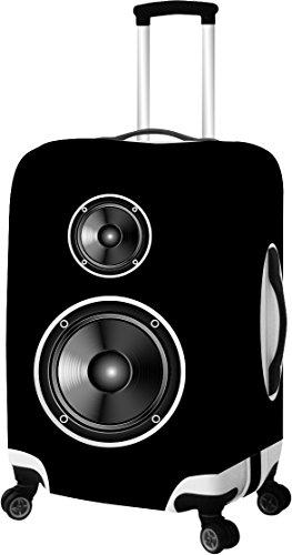 Primeware Lautsprecher-Abdeckung klein