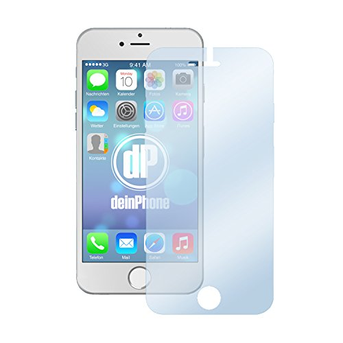 deinPhone Apple iPhone 6 6S (4.7