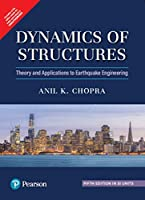 Dynamics of Structures, 5e