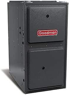 60,000 Btu 92% Afue Goodman Gas Furnace - GMSS920603BN by Goodman