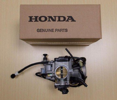 New 2003-2005 Honda TRX 650 TRX650 Rincon ATV OE Complete Carb Carburetor