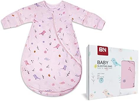 Top 10 Best sleeping bag baby Reviews