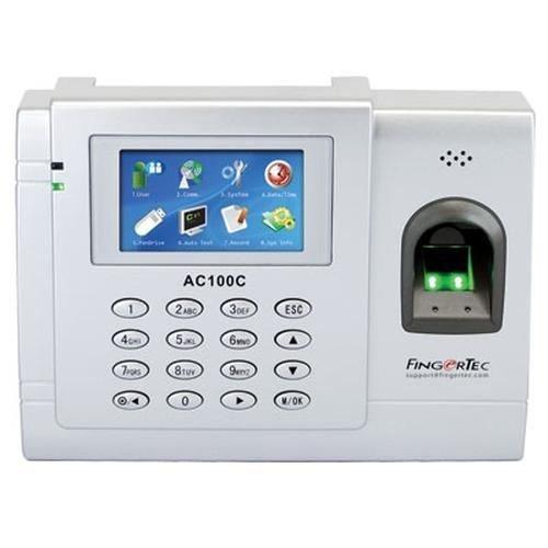 Fingertec AC-100C