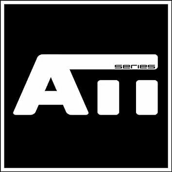 ATT Series
