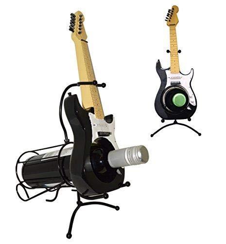 Weinhalter Gitarre W506