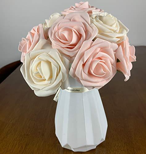 Roqueen Flores