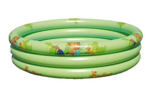 Royal-Beach 10480 - Pool Die Maus, Circa 100 x 25 cm