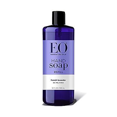 EO Liquid Hand Soap