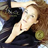 The Collector's Series Volume One von Céline Dion