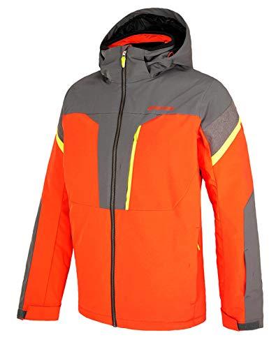 Ziener Truckee Man (Jacket ski) - 54