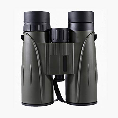 LH&BD Ultra-Clear Binoculars, Low-Light Night Vision, Portable And Lightweight Binoculars for Outdoor Concerts