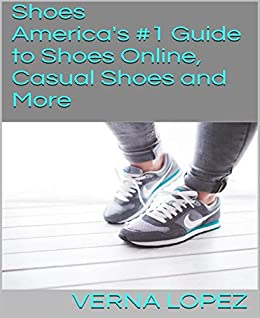 Shoes Online, Casual Shoes