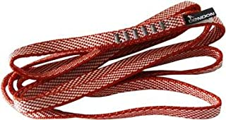 SGT KNOTS Tendon Dyneema Sling Runner - (60 or 180 cm) - 22kN / 4945 lb - UIAA/CE Certified Slings Runners - Rock Climbing Loop - UHMwPE Sewn Sling - for Hard, Sport, Trad Climbing, Caving