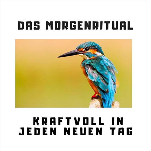 Das Morgenritual cover art