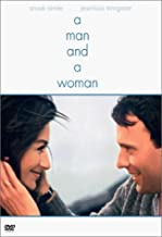 film a man and a woman 1966
