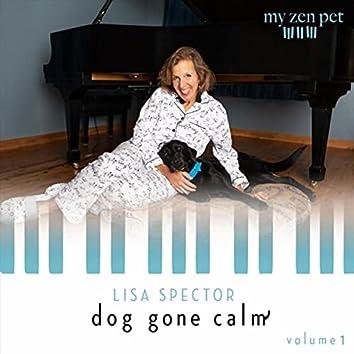 Dog Gone Calm, Vol. 1