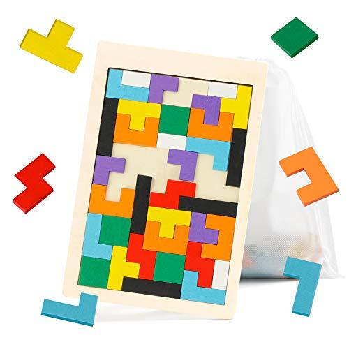 children pc games - 4