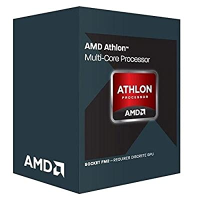 athlon x4, End of 'Related searches' list