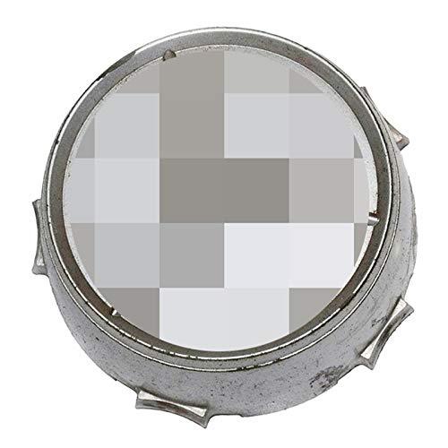 N\C FENVA Auto Radkappe für Mercedes Sprinter 901 OE 6014010325