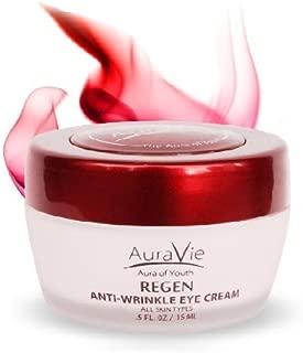 Best auravie skin products Reviews