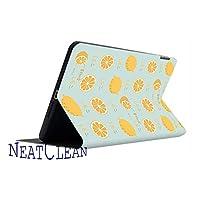 NeatClean ipad 10.2 ケース 2019 iPad 第7世代 ケース iPad 第五世代/第六世代 9.7 インチ ケース ipad 9.7 ケース A1893 A1954 ipad air10.5 ケース Air3ケース Air2ケース Airケース iPad mini5ケース mini4ケース mini3ケース mini2ケース miniケース アイパッドカバー ipad pro11 ケース ipad pro10.5 ケース おしゃれ ipad pro11 カバー かわいい かっこいい 耐衝撃 魅力的 アイパッドケース 二つ折り スタント おもしろ フルーツ 桃柄 スイカ柄 レモン柄 個性的 果物 ピンク グリーン ブルー