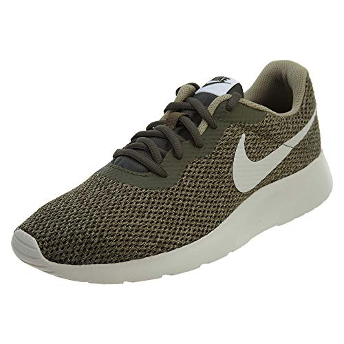 Nike Tanjun SE 844887 303 Kaki, 7-40