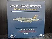 現状品 Witty wings ウィッティ ウイングス WTW-72-007-010 F/A-18E SUPER HORNET 1:72 ホーネット