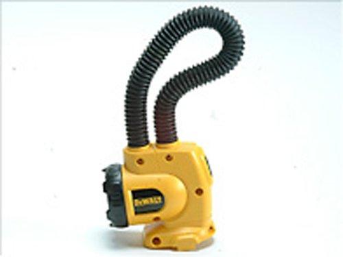 DeWalt Dw915 DEW915-Réflecteur Cless Flexible 12 V