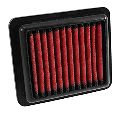 K&N Engine Air Filter: High Performance, Premium, Washable, Replacement Filter: Fits Select Briggs and Stratton/Honda/Toro Engines, 33-2238 by K&N Engineering