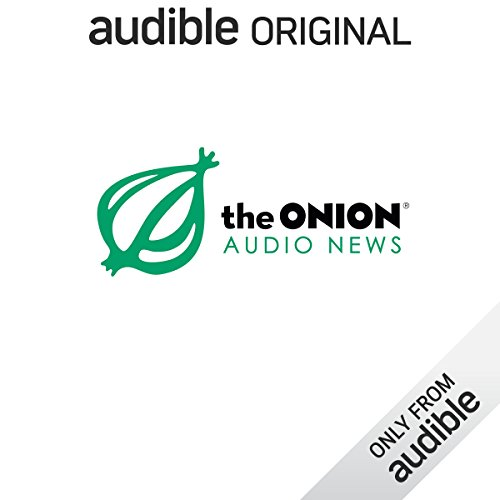 Humanitarian Aid Group to Teach Rwandans How to Mingle audiobook cover art