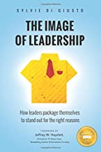 Best the image of leadership Reviews