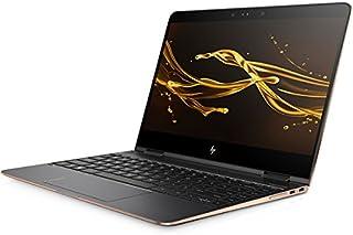 【MS Office搭載】HP Spectre x360 13-ac000 ベーシックモデル Windows10 Home 64bit 第7世代 Core i5-7200U 8GB SSD 256GB 光学ドライブ非搭載 高速無線LAN IEE...