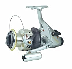 Best saltwater spinning reels with Okuma Avenger