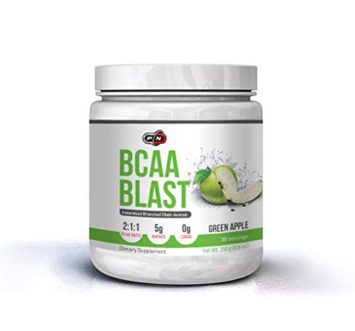 BCAA Powders Unflavored & Flavoured Supplement|5000 mg 2 1 1 Ratio Branched Chain Amino Acids|500g 250g|50 100 Servings|Glutamine Leucine|Optimum Muscle Recovery Intra Workout Energy Hydration Drink