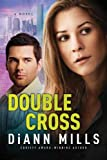Double Cross (FBI: Houston)