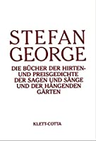 George, S: Saemtl. Werke 3