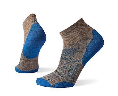 Smartwool PhD Outdoor Light Mini Socks - Men's Ultra Wool Performance Sock