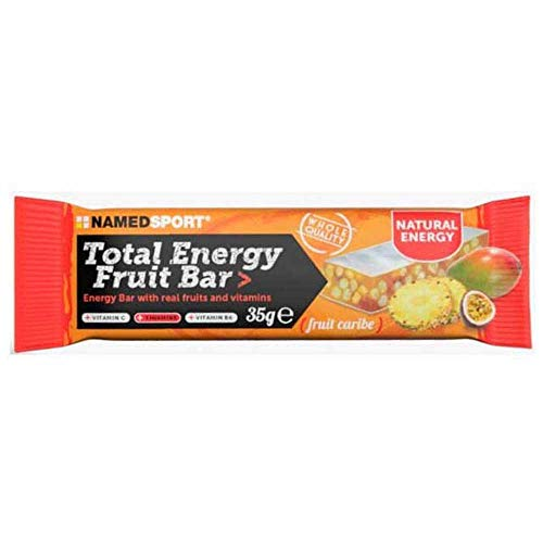 BARRETTA TOTAL ENERGY FRUIT 35 FRUIT CARIBE