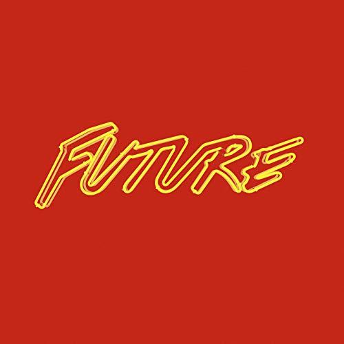 The Future I + II