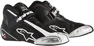 Alpinestars 2712113-1110-10.5 Tech 1-KX Shoes