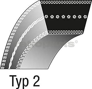 Amazon.es: MTD - Piezas de repuesto para cortacéspedes ...