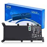 DTK C21N1347 Batería para ASUS X555 X555L X555LA X555LB X555LD X555LF X555LI X555LJ X555LN X555LP Series Baterías portátiles y netbooks[7.5V 37Wh]