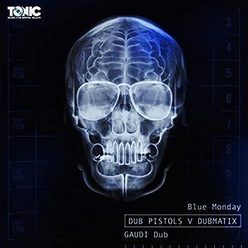Blue Monday (Gaudi Dub Remix)