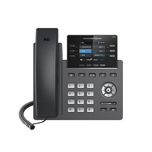 GRANDSTREAM GRP2613 HD PoE IP Telefon