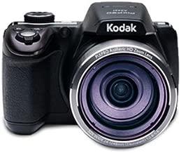 Kodak AZ521, 16MP Camera with 52x Optical Zoom, 3