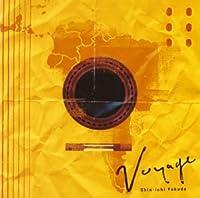 Voyage~旅~