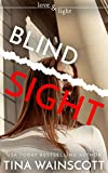 Blindsight (Love and Light Book 5)